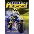 2010 Calendar Valentino Rossi