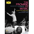 The Promise of Music -Documentary & Concert / Gustavo Dudamel, Simon Bolivar Youth Orchestra of Venezuela