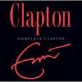 Eric Clapton/Complete Clapton [RPRW2943322]