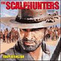 Scalphunters<完全生産限定盤>