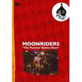 MOONRIDERS2005