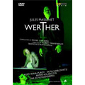 Massenet: Werther / Daniel Carlberg, Badische Staatskapelle, Keith Ikaia-Purdy, Armin Kolarczyk, etc