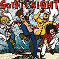 Go!STRAIGHT