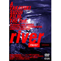 大泉洋/river [IDCS-001]