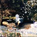 ZAITSU SONGS ~CINEMATIC~