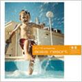DJ19 presents aosis resort [CCCD]