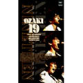 オザキ・19 ライヴ・アット・日本青年館・オン・ジャニュアリー 12TH イン・1985