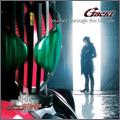 Journey through the Decade  [CD+DVD]