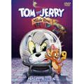 トムとジェリー 魔法の指輪 特別版