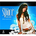 Space 2006  [2CD+DVD]
