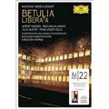 Mozart: Betulia Liberata / Christoph Poppen, Munich Chamber Orchestra, etc