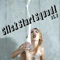 CLICK START SQUAD v1.0  [CD+DVD]