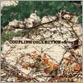 COUPLING COLLECTION 08 - 09