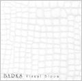 BARKS「VISUAL BLOOM」