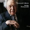 ホルショフスキ・コレクション (ピアノ・リサイタル全集) / ミエチスラフ・ホルショフスキ<タワーレコード限定>
