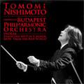 ドヴォルザーク:交響曲 第9番 ホ短調 作品95「新世界より」 プッチーニ:歌劇「マノン・レスコー」間奏曲
