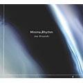 ミニマリズム [CD+DVD]<初回盤>