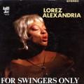 For Swingers Only (Reissue)