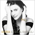 Maria:Cecilia Bartoli<通常盤>