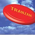 トランザム ベスト<COLEZO!>