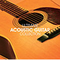 ULTIMATE ACOUSTIC GUITAR COLLECTION