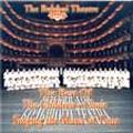 Singing the Music of Time / Bolshoi Theatre Children's Choir