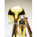 Bach for Brass / German Brass