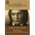 Schumann: Piano Concerto / Martha Argerich, Riccardo Chailly, LGO