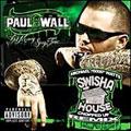 Get Money Stay True: Swishahouse Chopped Up Remix