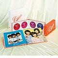 CANDIES PREMIUM ~ALL SONGS CD BOX~ [12CD+DVD]<完全生産限定盤>