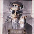 THE BEST OF KAMON TATSUO II<期間限定特別価格盤>