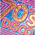 70's ディスコ<COLEZO!TWIN>