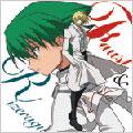 S.F.O.V III シャーマン ファイト オブ ヴォーカル [CD+DVD]