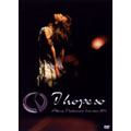 Live tour 2003<初回限定特別価格盤>