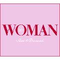 WOMAN Sweet 10 Diamond