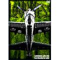 LOUDNESS/ROCK SHOCKS LIVE 2004 [TKBA-1068]