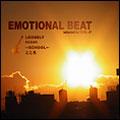 EMOTIONAL BEAT selected by QOOL.JP