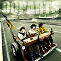 OOPARTS [CD+DVD]<初回生産限定盤>