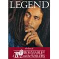 Bob Marley & The Wailers/Legend:Best Of (Amaray Case) [B79009]