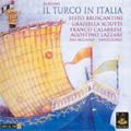 Rossini : Il Turco in Italia (2/25/1958) / Nino Sanzogno(cond), Milan RAI Orchestra, etc