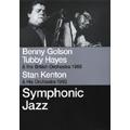 Symphonic Jazz (EU)
