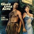 God's Little Acre<限定盤>