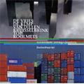 Rotterdam String Quartets -de Vries, de Kemp, van Dillen, etc / Doelen Quartet, Asa Olsen(S), etc