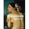 Rimsky-Korsakov: Sheherazade; Glinka: Ruslan & Lyudmila Overture; etc / Eugene Ormandy, Philadelphia Orchestraetc