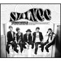 Shinee World : SHINee Vol. 1 : B Type