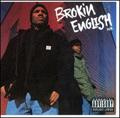 Brokin English Klik/Brokin English Klik [WILP42000582]