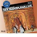 R. Strauss: Der Rosenkavalier (11/1968) / Georg Solti(cond), Vienna Philharmonic Orchestra, Regine Crespin(S), Arleen Auger(S), Helen Donath(S), Yvonne Minton(Ms), Manfred Jungwirth(B), etc