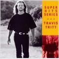 Super Hits (US)