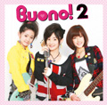 Buono!2<通常盤/初回特典封入>