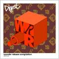 Digest(wonder release compilation)